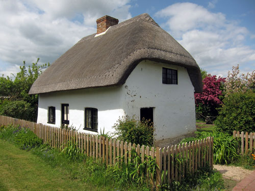 Church-Farm-Laborers-Cottage-copy
