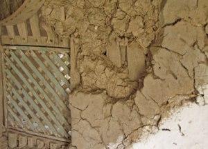 mud-&-stud-wall