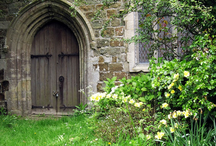 St-Helens-church-in-Cumberworth
