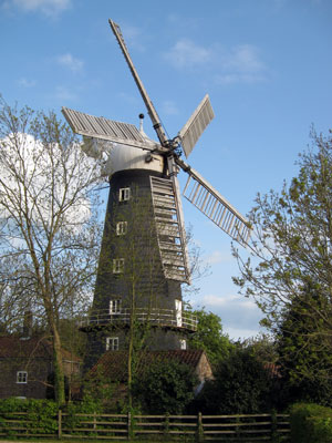 windmill-in-Alford