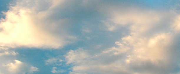 clouds_for_blog_cropped