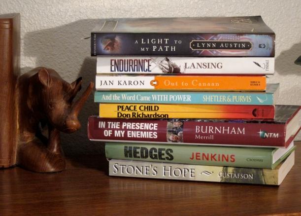 books_on_shelf