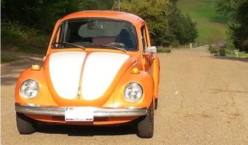 Matts_orange_VW1
