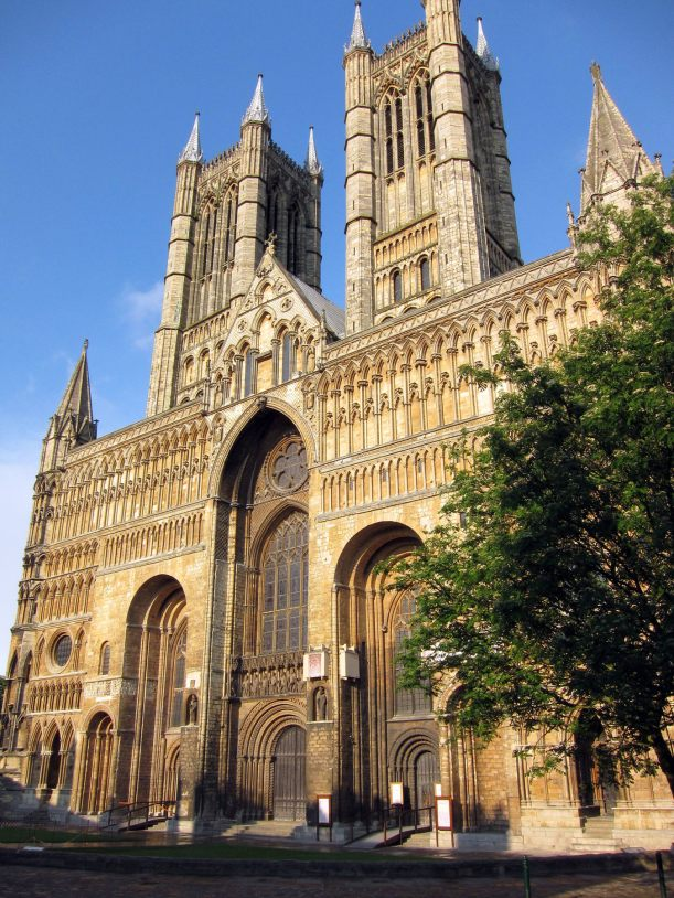 Lincoln Cathedral_sized