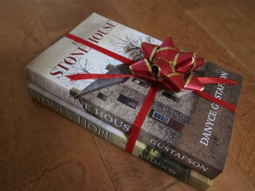 book_bundle