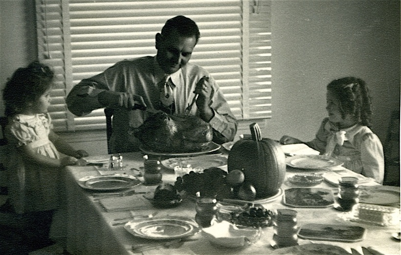 thanksgiving-1950-copy