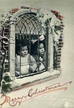 Christmas card 1949_use
